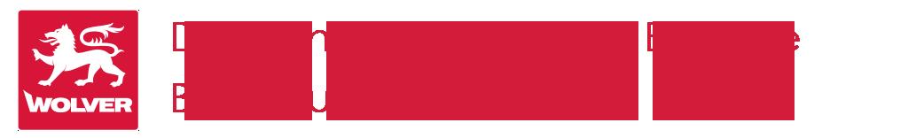 Wolver Lab GmbH - Trang tiếng Việt